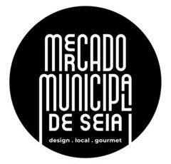 Mercado Municipal de Seia